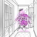 Автономные светильники для растений