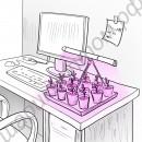 Фитолампы для рассады