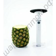 Слайсер для ананаса (нож для разделки ананаса)