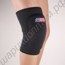 Суппорт (бандаж) на коленный сустав