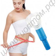 Дыхательный тренажёр для похудения