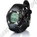 Часы с пульсометром