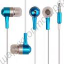 Дешёвые наушники с хорошими басами под разъём 3,5 мм