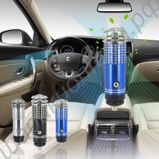 Озонатор для автомобиля