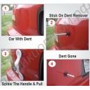 Набор для выравнивания вмятин на кузове автомобиля