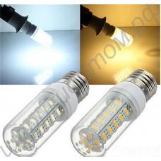 Лампа светодиодная Е27 12 Вт