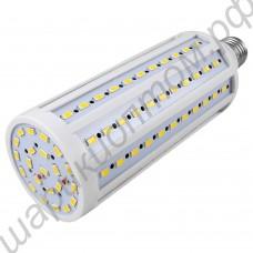 Энергосберегающая светодиодная лампа 25 Вт Е27