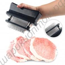 Рыхлитель мяса (широкий тендерайзер)