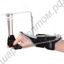 Тренажёр пальцев рук после перенесённого инсульта