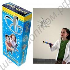 Волшебная палочка фокусника Fun fly stick