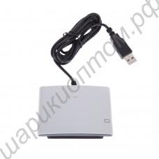 Считыватель USB смарт карт УЭК