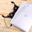 Подставка с охлаждением USB для ноутбука