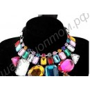 Подвеска Chokers collar necklaces