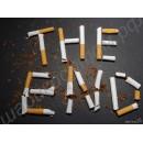 Биомагниты против курения Zerosmoke