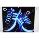 Светящиеся (мигающие) шнурки