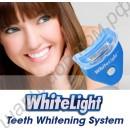 Система отбеливания зубов WhiteLight (Вайт Лайт)
