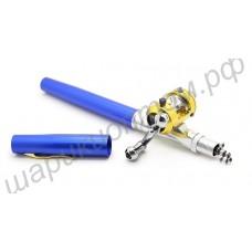 Удочка-ручка (спиннинг-ручка)