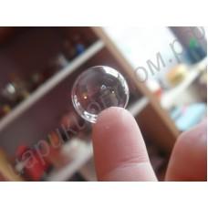 Нелопающиеся мыльные пузыри оптом и в розницу