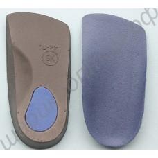 Детский ортопедический подпяточник против плоскостопия, 1 пара