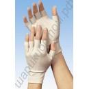 Перчатки от артроза, артрита, остеохондроза