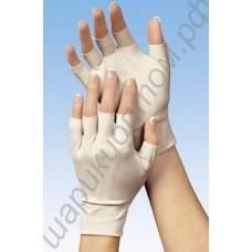 Перчатки от артроза, артрита, остеохондроза, 1 пара