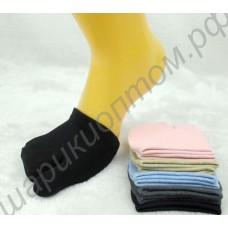 Полуноски при вальгусной деформации пальцев ног, 1 пара