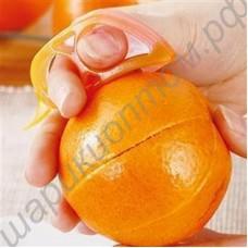 Чистилка цитрусовых (лимонов, апельсинов, грейпфрутов и др.)