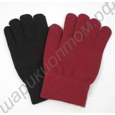 Перчатки турмалиновые, 1 пара