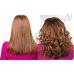 Мягкие бигуди magic leverage hair wavz