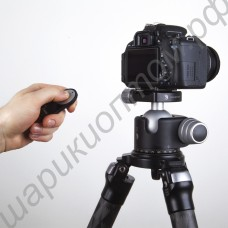 Пульт дистанционного управления RC-6 для фотоаппаратов Canon