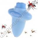 Кликер-нейтрализатор от укусов комаров