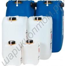 Концентрат мыльного раствора для генератора мыльных пузырей ВВВ с доставкой