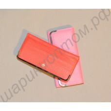 Женский кошелёк. Модель 003.